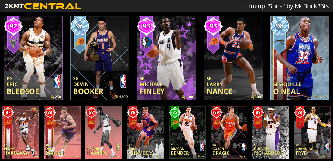 af226d05845 PS4  All-Time Team Community - myteam - 2K Gamer - NBA 2K Forums