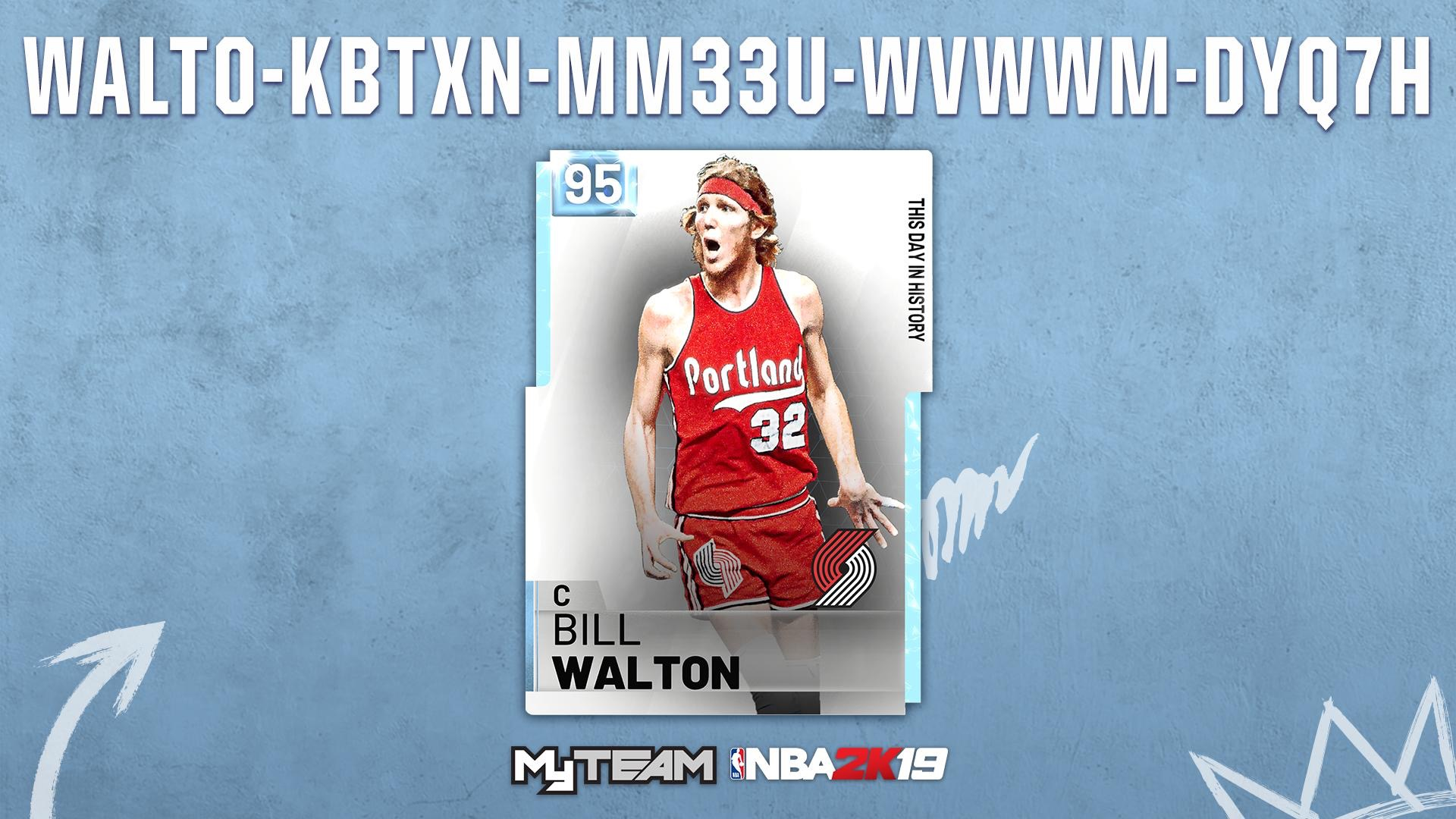 nba locker codes june